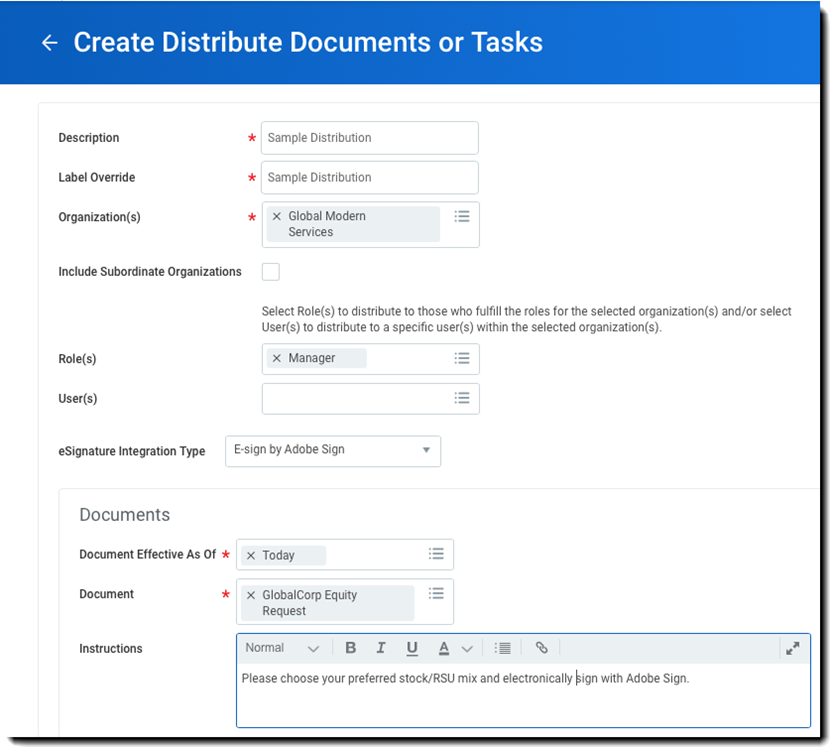 create_distributedocumentsortasks