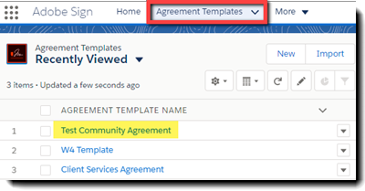 4_agreement_templates-testcommunity