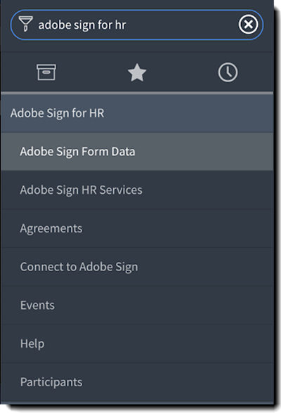 2_adobe_sign_forhrmenu