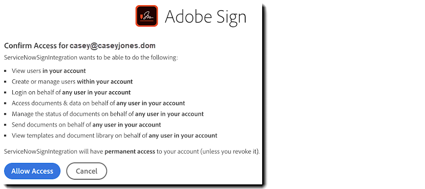 6_adobe_sign_-_allowaccess