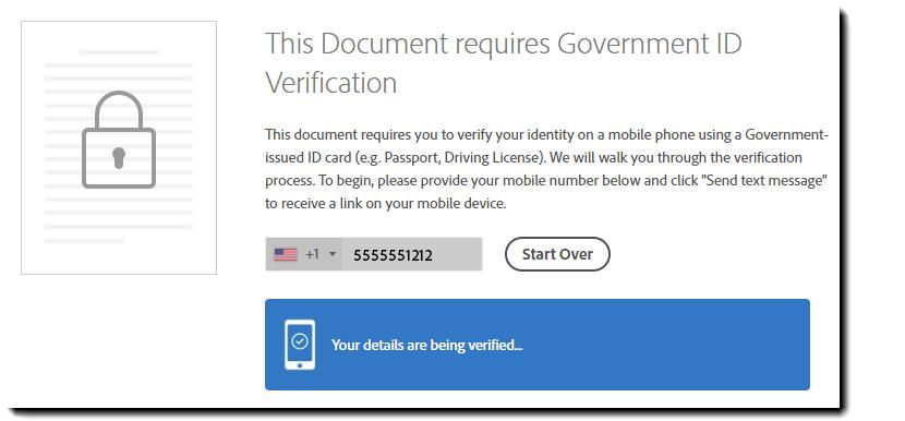 Turvallisuus ID online dating
