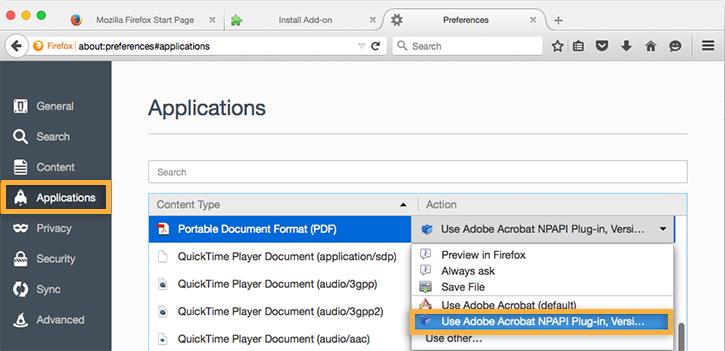 Comment ouvrir ou convertir des fichiers PKPASS - filedesc.com