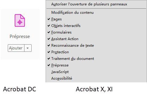 Resolution Des Problemes D Impression Pdf Dans Acrobat Et Reader