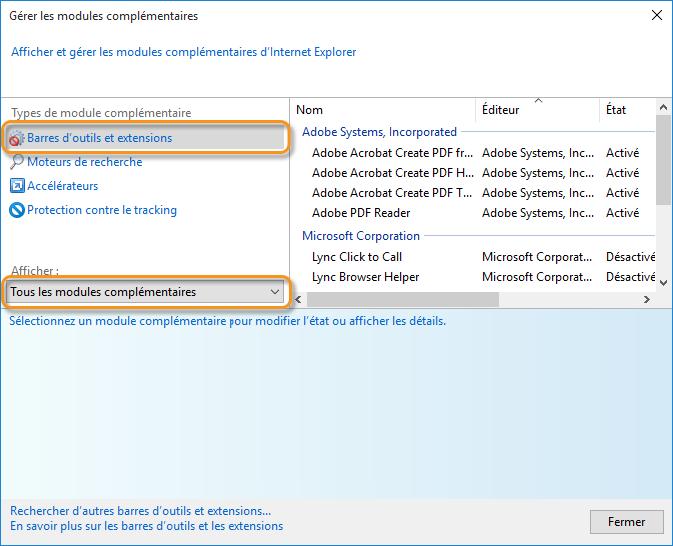 Affichage D Un Fichier Pdf Dans Un Navigateur Adobe Acrobat Acrobat
