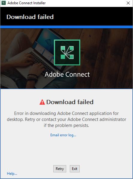 lg problèmes de téléchargement d'applications sur l'application