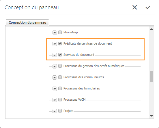 enable-components