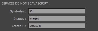 Publish_Settings_JavaScript_Namespaces