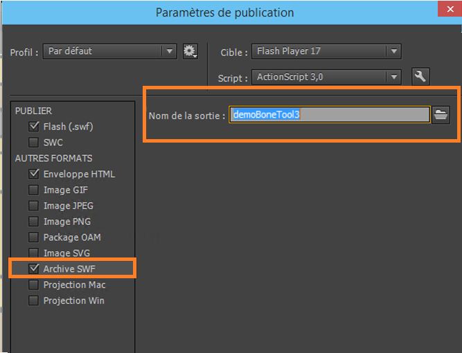 publish_layers