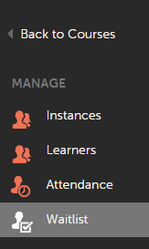 waitlist-and-attendance-mgmnt