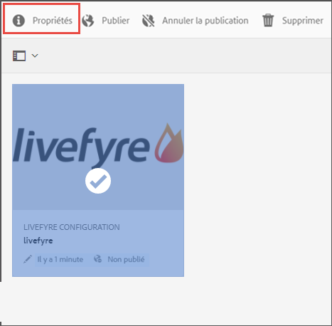 create-livefyre-configuration2