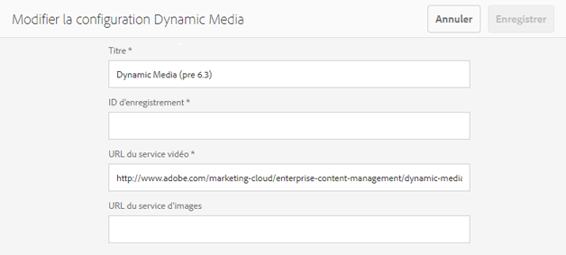 Edit-Dynamic-Media-Config