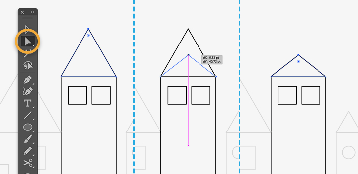 draw-buildings-fig4b