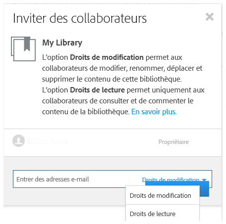 CC-libraries_collaboration_1