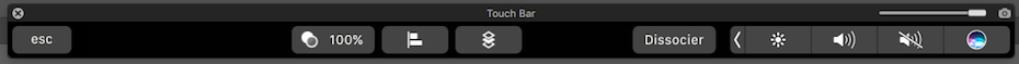 touchbar-group