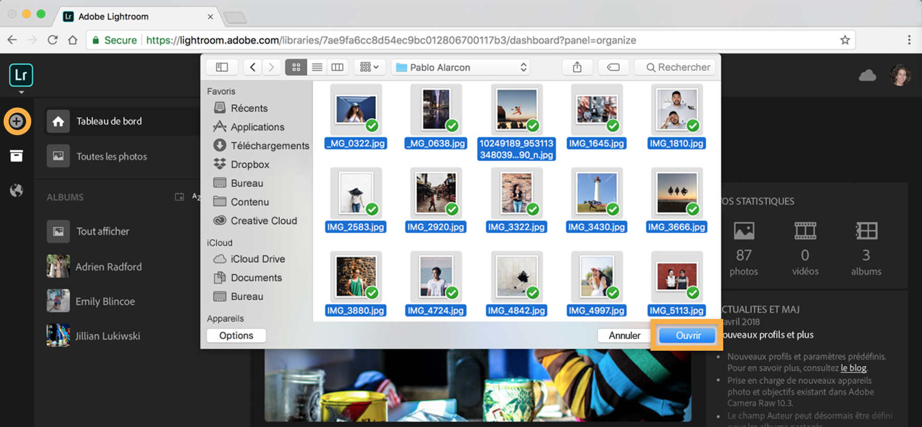 organize-edit-share-photos-online_1