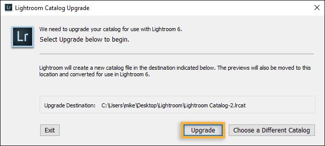 Adobe creative desktop apps | Adobe Creative Cloud