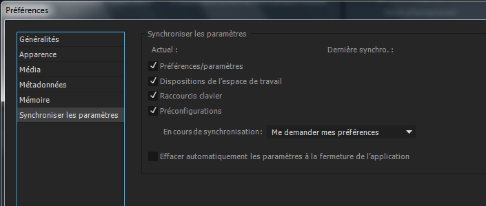 manage-sync-settings