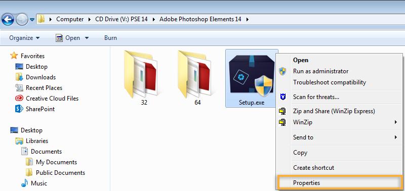 telecharger adobe photoshop elements 9 gratuit