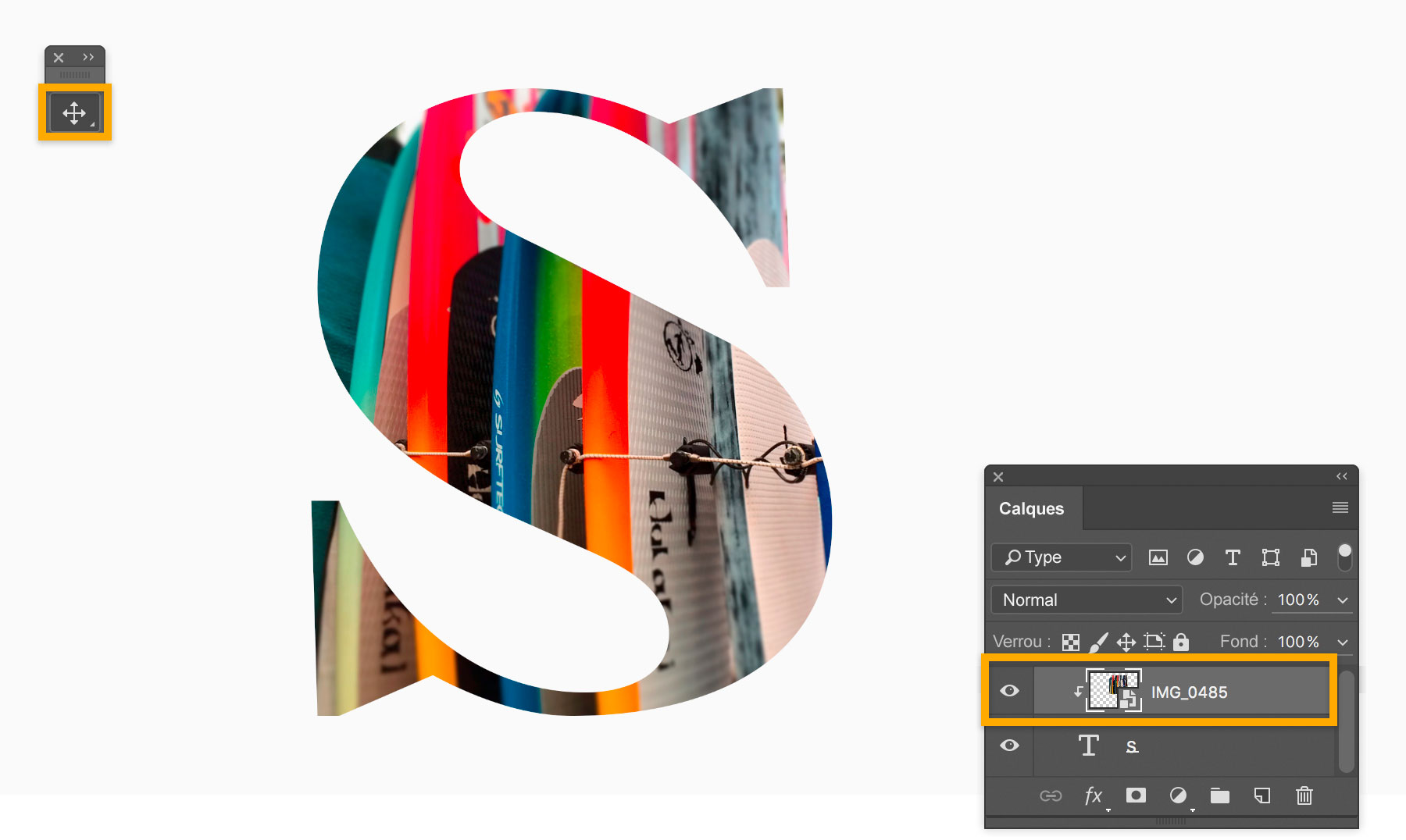 photoshop-for-beginners_6