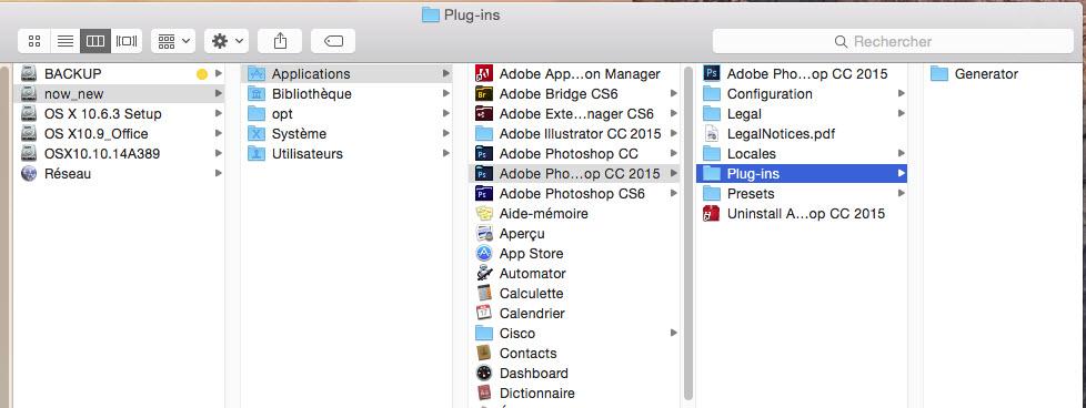 Ultimate Collection Of Useful Photoshop Plugins — Smashing ...