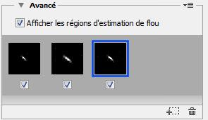 Reduction Du Flou D Une Image Du Aux Tremblements De L Appareil Photo Dans Adobe Photoshop