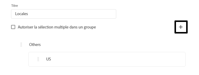 filter_tags_default_filter_groups