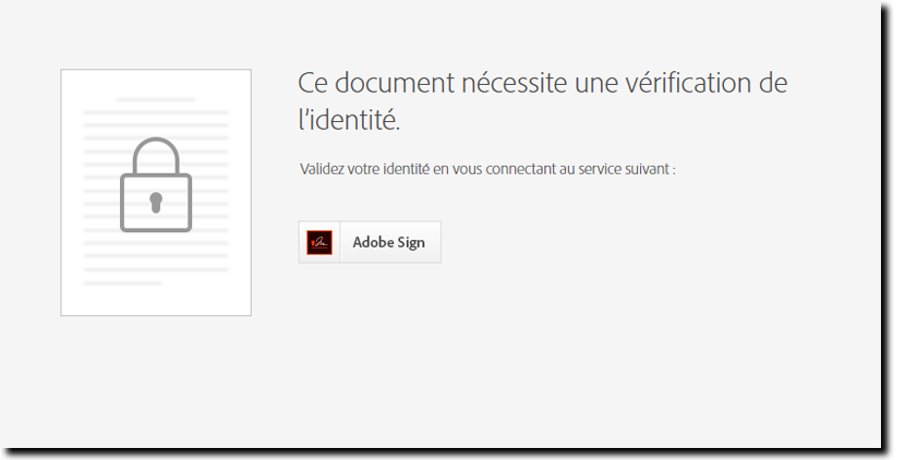 adobe_sign_authentication