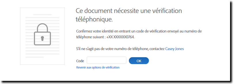 phone_auth_entercode