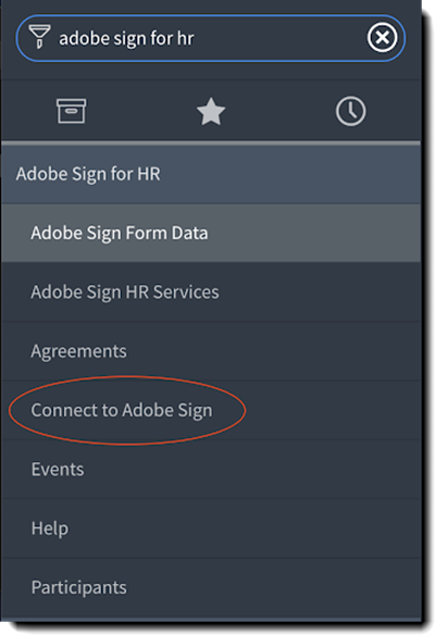 3_connect_to_adobesign