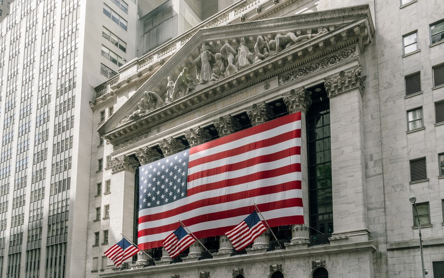 New York State Stock Exchange