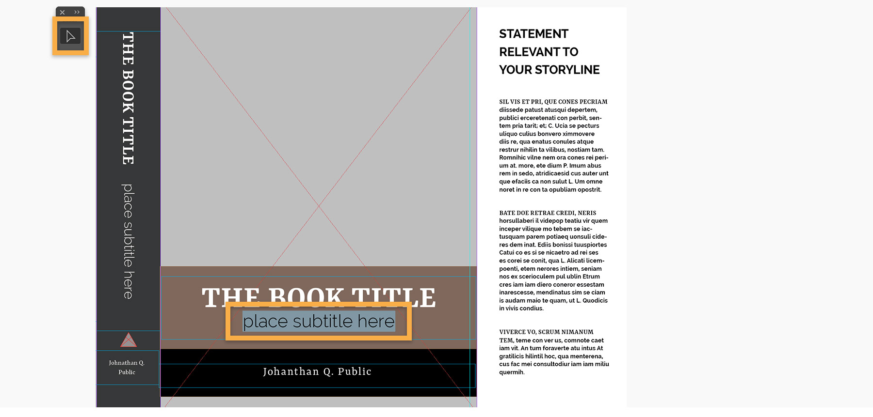 design-book-cover-template_3