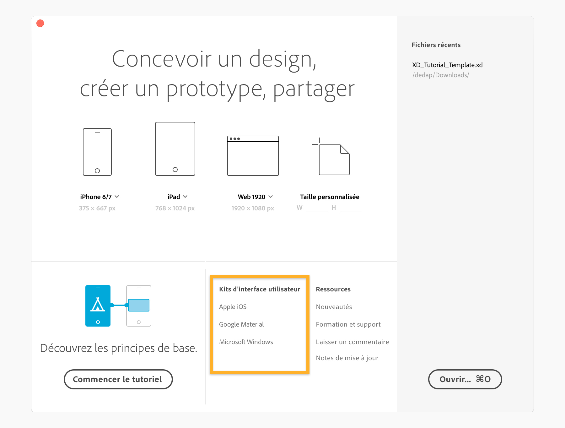 design-app-ui-resource-kitimage-1