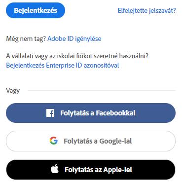 Fa összekapcsolás app