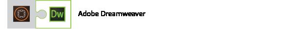 AEM-Dreamweaver