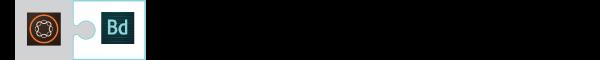 AEM-PhoneGap