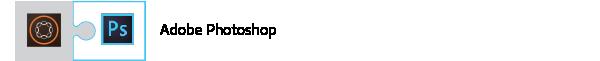 AEM-PhotoShop