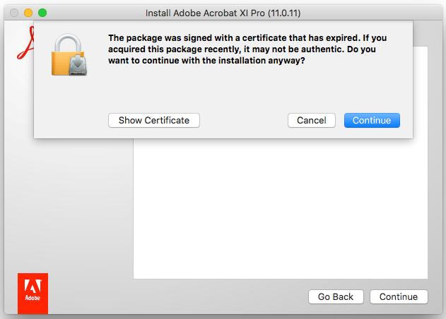 Adobe Installer Download Free