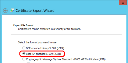 02_-_certificateexportwizard