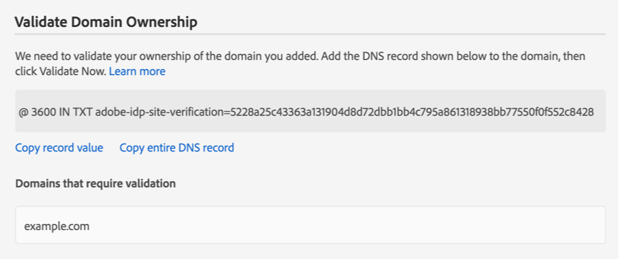 validate_domain_ownership