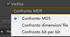 MD5