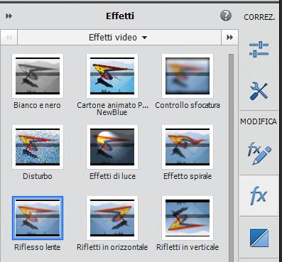 Come Modificare Le Foto Online Con Photopea Consigli Utili
