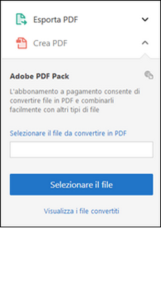 Create PDFs how to create a fillable PDF