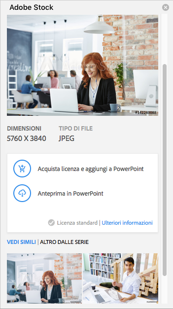Adobe-Stock-PPT-Add-in_view-similar