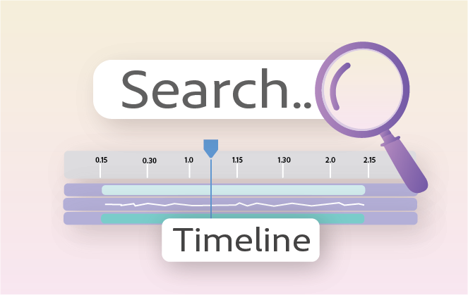 character_animatorwhatsnewtimelinesearch