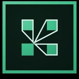 Adobe Connect の新機能