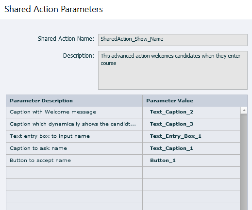 imported_shared_actiondialog-parameterized