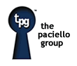 The Paciello Group ロゴ