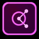 Illustrator の Color テーマパネル