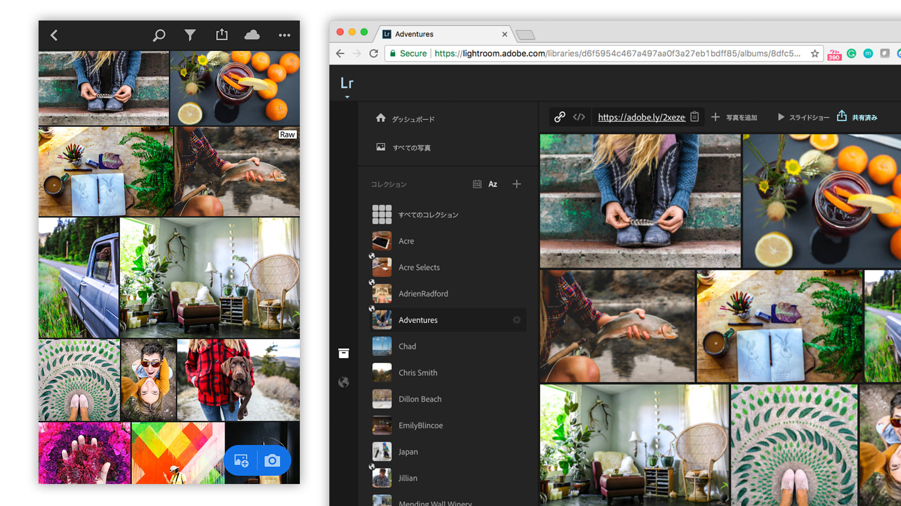 lightroom-mobile-share-06updated
