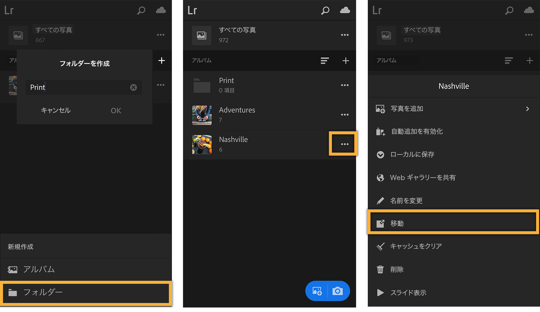 lightroom-mobile-manage-albums_fig6